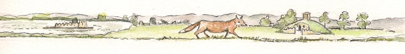 foxfox's earth watercolour (002)